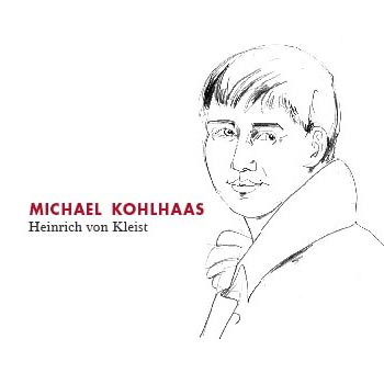 kohlhaas_2011_cover